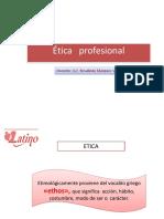 clase 1-Etica