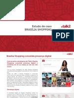 case_bsb.pdf