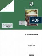 dokumen.tips_buku-pos-upaya-kesehatan-kerja.pdf