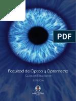 Guía Facultad Óptica y Optometría.pdf