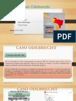 caso odebretch