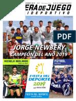 47-pdf-