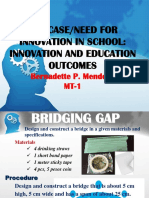 dette Innovation-and-Education-Outcomes