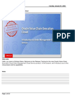 Oracle - VCE Cloud_Order Management_Introduction To Order Management.docx