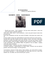 King-Magias-e-Explicacoes-de-Orisa.pdf