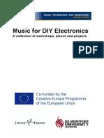 Music_for_DIY_Electronics.pdf