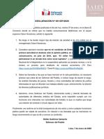 Declaración-001-2020