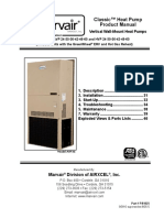Manual_aire_TDS-11.pdf