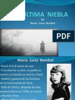 LA ULTIMA NIEBLA PPT.pdf