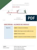 2_Presentacion-ctrl-Presion.pptx