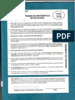 MAT-113-2020.pdf