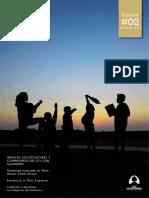 cultura de mar_2da edición_octubre.pdf