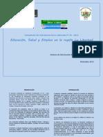 Compendio_012012_OSEL_la_libertad.pdf