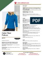 Default13.pdf