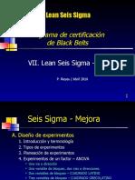 LEAN_SIGMA_BB_MEJORA_A