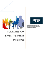 Guidelines for Effective Safety Meetings_tcm36-375795