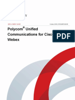 polycom-unified-communications-for-cisco-webex