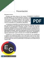 CEPREVI Aritmética.pdf