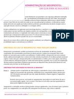 Miso_fact_sheet_PORT-2016.pdf