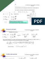 Equações de Butler-Volmer e tafel
