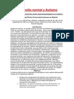 Desarrollo_normal_y_Autismo.pdf