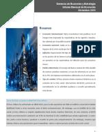 Informe_Mensual_Economia