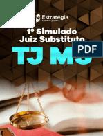 TJMS-Juiz_Substituto (1).pdf