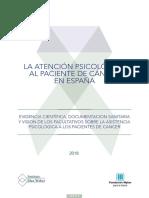 Atencion-Psicologica.pdf