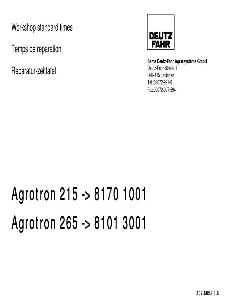 The Drive 14575-10x Anh/änger Kupplung Schutzkappe Abdeckkappe Farbe:schwarz