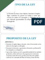 EXPOSICION-SEGURIDAD-SOCIAL-EMPLEO-POR-HORA-2 (1)