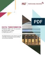 Brochure__New__MIT_PE_DigitalTransformation_16_NOV_19_V52