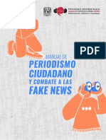 Manual-Periodismo-Ciudadano.pdf