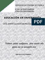 EL PROCESO EDUCATIVO 1.1.ppt