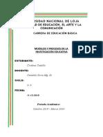 teorias de aprendizaje.doc
