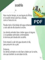 13-16-La-piel-del-cocodrilo