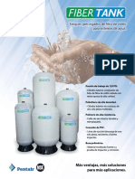ficha_fiber-tank_mx
