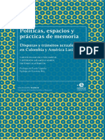 Politicas_practicas_y_espacios_de_la_mem.pdf