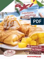 maxirevista-septiembre.pdf