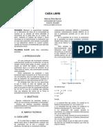 Informe 05.docx