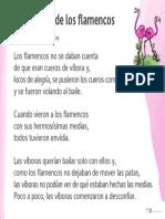 21-24-Las-medias-de-los-flamencos