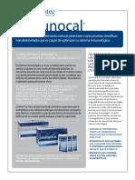 IMMUNOCAL PERU TELF. 999-200-870 NUEVOS DISEÑOS 2020