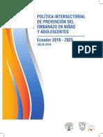 Politica_Interseccional (2)