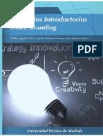 42 CONCEPTOS INTRODUCCTORIOS SOBRE BRANDING.pdf