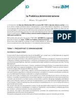 Workshop-Il-BIM-e-la-Pubblica-Amministrazione