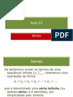 12_Séries