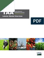 LobsterMrktOverview (1).pdf