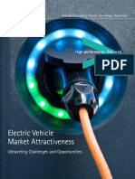 accenture-electric-vehicle-market-attractiveness