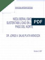 CRECIMIENTOYDESARROLLO.pdf