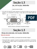 12_11_18_REVISÃO -Elementos de Maquinas