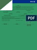1578119633907.pdf